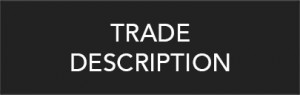 Trade Description