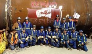 359-Boilermakers-Kemano (1200x699)