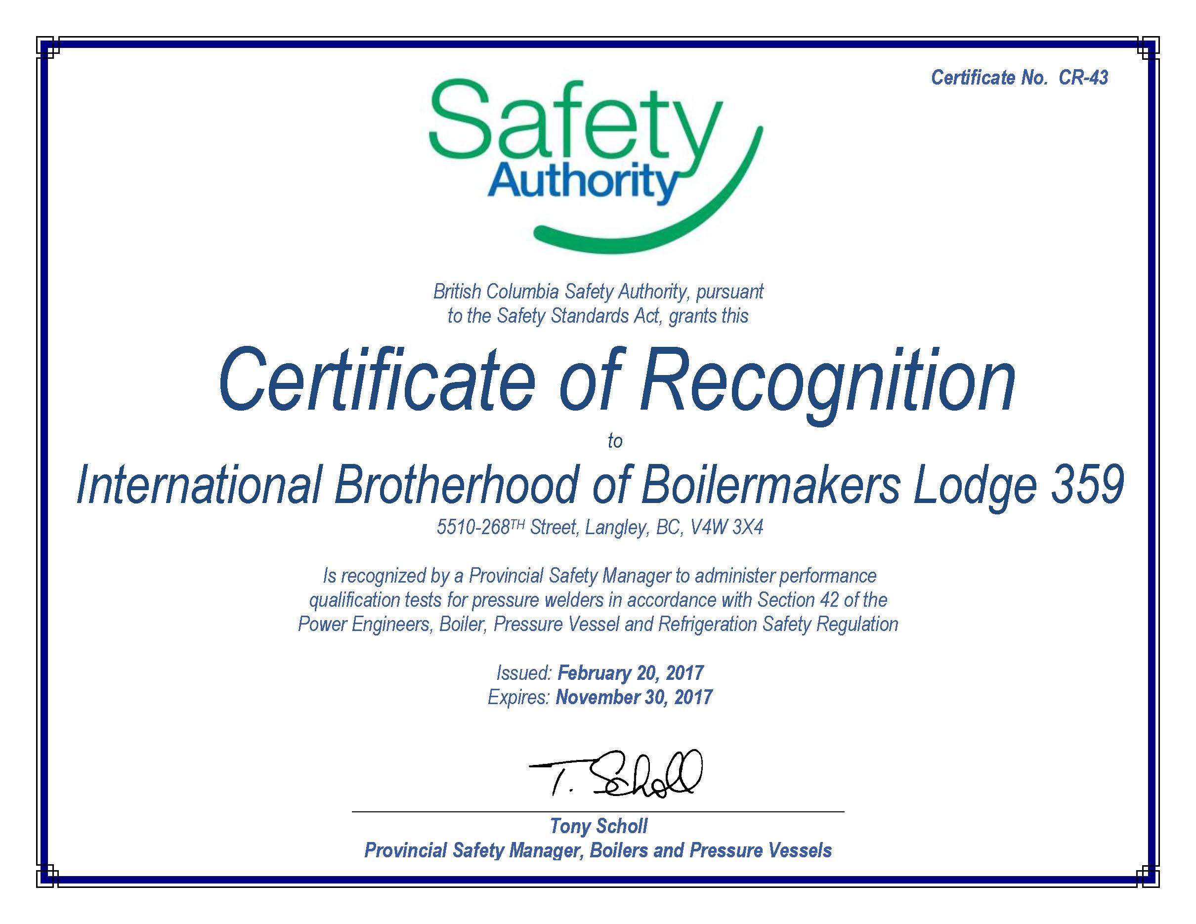 nccer boilermaker test study guide pdf | SLIDEBLAST.COM
